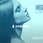 ONcare HYDRATE