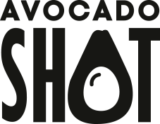 Avocado Shot