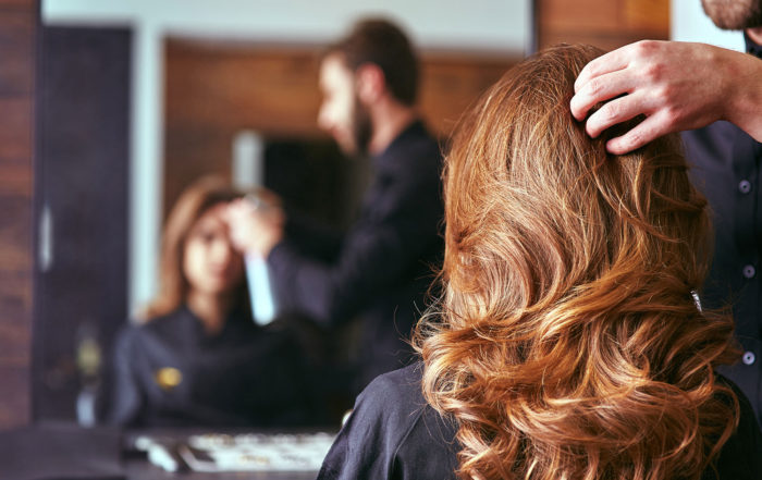 productos-profesionales-de-peluqueria