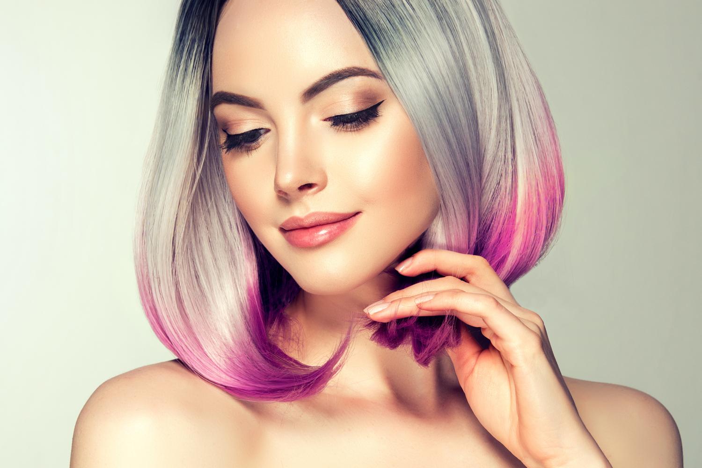 Cursos y formaciones de peluquería, ¿cuál elegir?