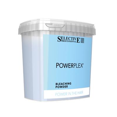 PowerPlex_Bleaching_power