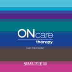 ONCARE THERAPY